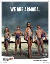 8.5x11-81958-we-are-armada