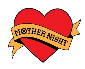 mothernight-tattoo-01