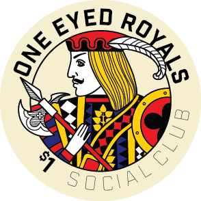 one eyed royals-colour-02