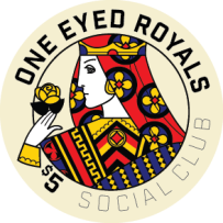 one eyed royals-colour-03
