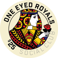 one eyed royals-colour-04