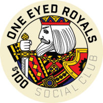 one eyed royals-colour-05