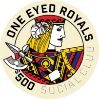 one eyed royals-colour-06