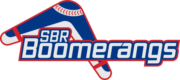 SBR-Boomerangs-Wordmark